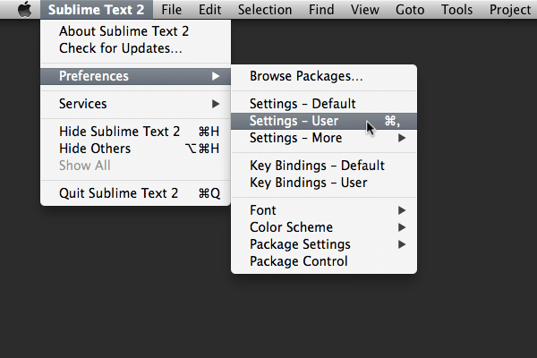 sublime-settings-2.png