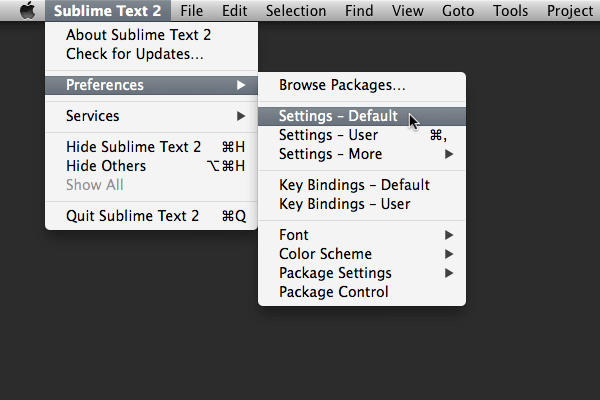 sublime-settings.png