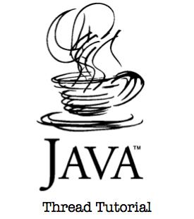 java-thread.png