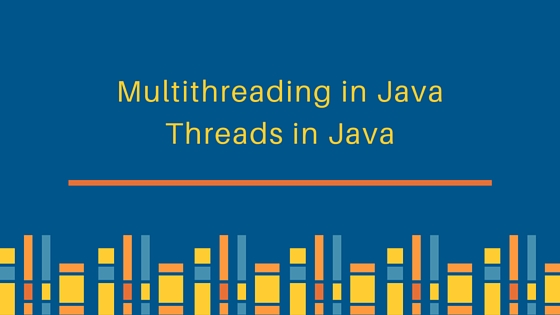 multithreading-in-java.jpg